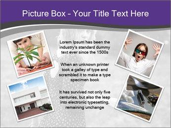 0000076033 PowerPoint Template - Slide 24