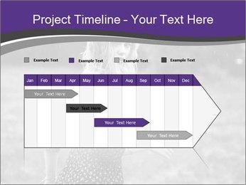 0000076033 PowerPoint Template - Slide 25