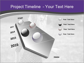 0000076033 PowerPoint Template - Slide 26