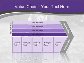 0000076033 PowerPoint Template - Slide 27