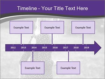 0000076033 PowerPoint Template - Slide 28
