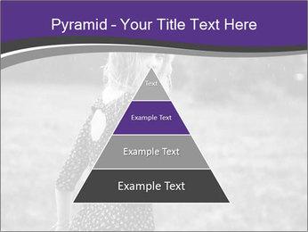 0000076033 PowerPoint Template - Slide 30