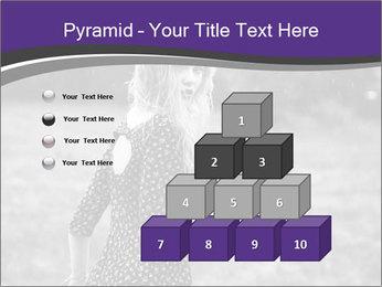 0000076033 PowerPoint Template - Slide 31