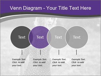 0000076033 PowerPoint Template - Slide 32