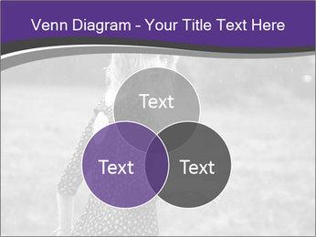 0000076033 PowerPoint Template - Slide 33