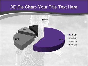 0000076033 PowerPoint Template - Slide 35