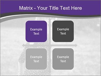 0000076033 PowerPoint Template - Slide 37
