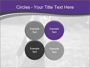 0000076033 PowerPoint Template - Slide 38