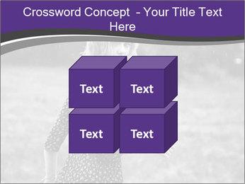 0000076033 PowerPoint Template - Slide 39