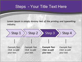 0000076033 PowerPoint Template - Slide 4