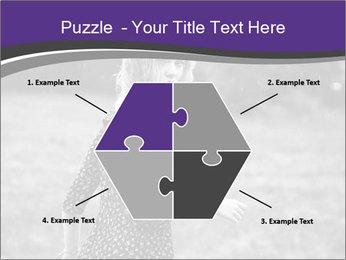 0000076033 PowerPoint Template - Slide 40