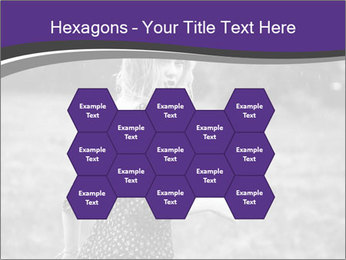 0000076033 PowerPoint Template - Slide 44