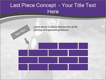 0000076033 PowerPoint Template - Slide 46