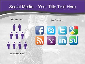 0000076033 PowerPoint Template - Slide 5