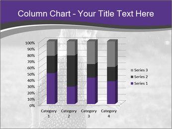0000076033 PowerPoint Template - Slide 50