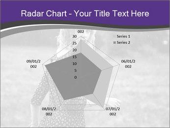 0000076033 PowerPoint Template - Slide 51