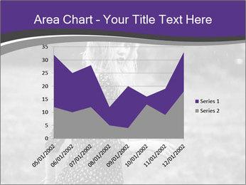 0000076033 PowerPoint Template - Slide 53