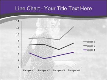 0000076033 PowerPoint Template - Slide 54