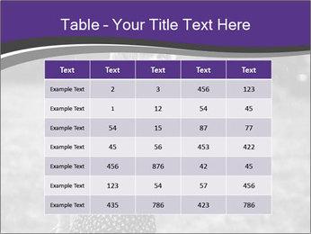 0000076033 PowerPoint Template - Slide 55