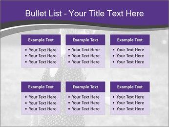 0000076033 PowerPoint Template - Slide 56
