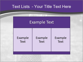 0000076033 PowerPoint Template - Slide 59