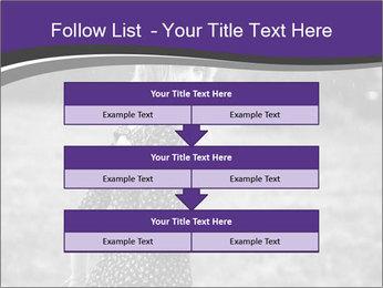 0000076033 PowerPoint Template - Slide 60