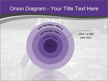 0000076033 PowerPoint Template - Slide 61