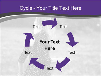 0000076033 PowerPoint Template - Slide 62