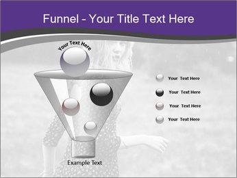0000076033 PowerPoint Template - Slide 63