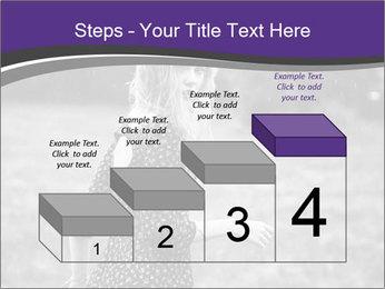 0000076033 PowerPoint Template - Slide 64