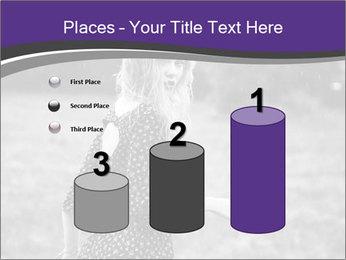 0000076033 PowerPoint Template - Slide 65