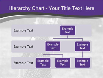 0000076033 PowerPoint Template - Slide 67