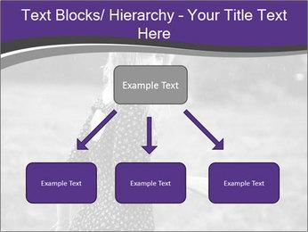 0000076033 PowerPoint Template - Slide 69