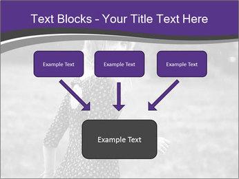 0000076033 PowerPoint Template - Slide 70