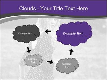 0000076033 PowerPoint Template - Slide 72