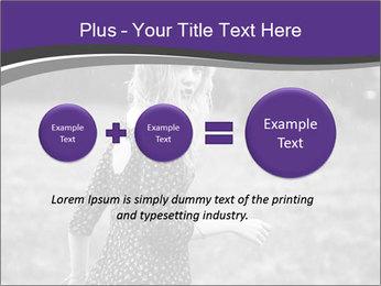 0000076033 PowerPoint Template - Slide 75