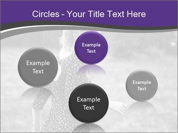 0000076033 PowerPoint Template - Slide 77