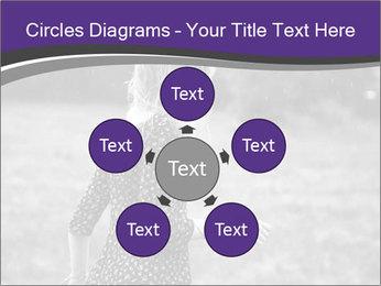 0000076033 PowerPoint Template - Slide 78