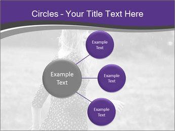 0000076033 PowerPoint Template - Slide 79