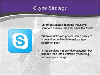 0000076033 PowerPoint Template - Slide 8