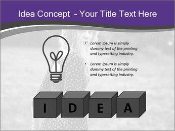 0000076033 PowerPoint Template - Slide 80
