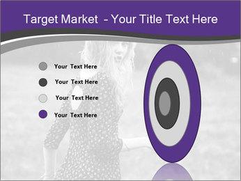 0000076033 PowerPoint Template - Slide 84