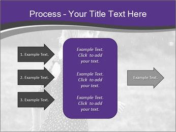 0000076033 PowerPoint Template - Slide 85