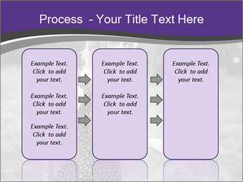 0000076033 PowerPoint Template - Slide 86
