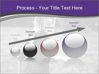 0000076033 PowerPoint Template - Slide 87