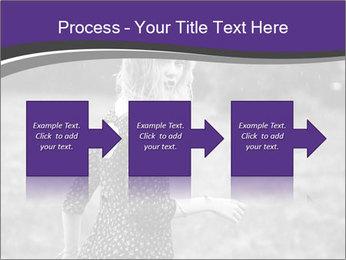 0000076033 PowerPoint Template - Slide 88