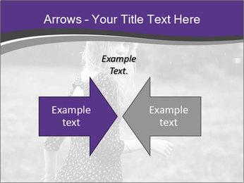 0000076033 PowerPoint Template - Slide 90