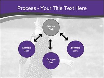 0000076033 PowerPoint Template - Slide 91