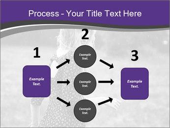 0000076033 PowerPoint Template - Slide 92