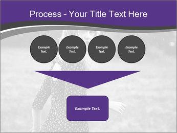 0000076033 PowerPoint Template - Slide 93